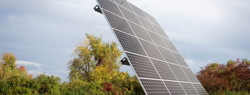Home - Action Solar Installations, Raleigh-Durham-Chapel Hill